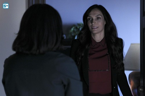 How-To-Get-Away-With-Murder-2×07-I-Want-You-To-Die-Promotional-Stills-how-to-get-away-with-murder-38986051-500-334