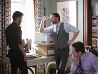 How-to-Get-Away-with-Murder-season-2-episode-8-Hi-Im-Philip-3-624×416