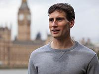 london spy_101_2