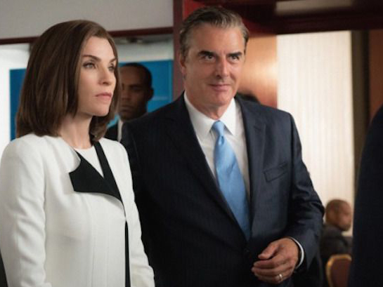 the good wife_705_4