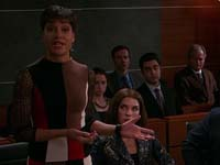 The Good Wife_709-4