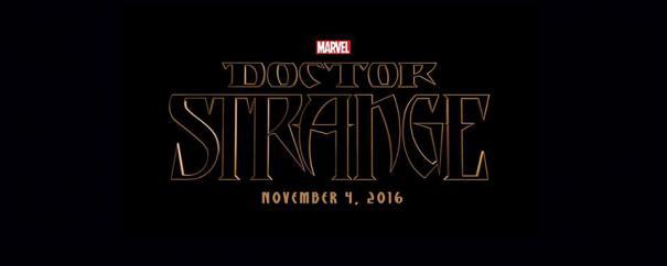 dottor-strange-8
