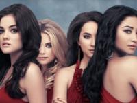 pretty-little-liars-season-5