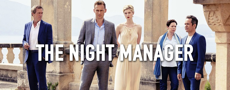 the night manager 101