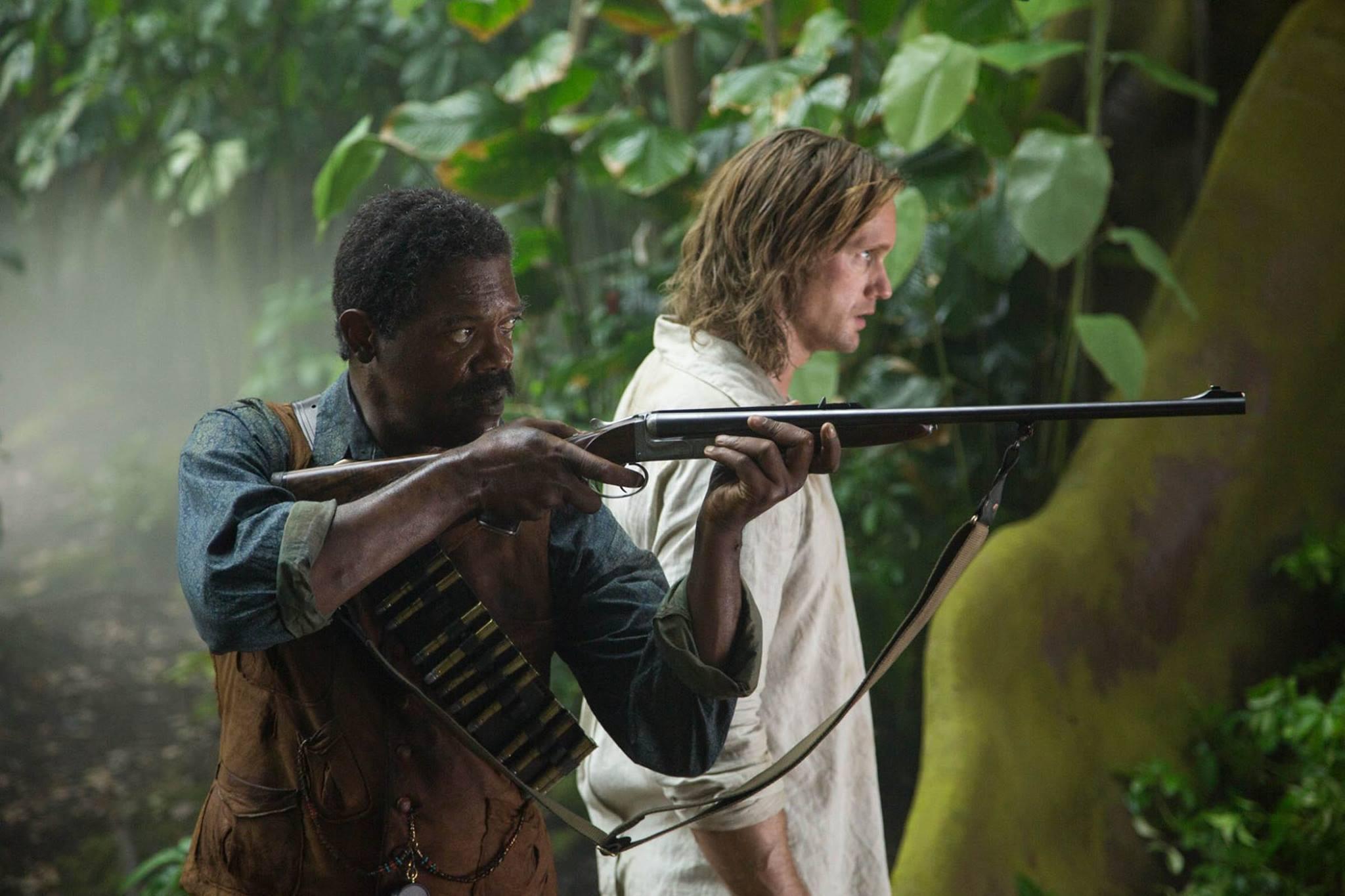 The-Legend-of-Tarzan-06