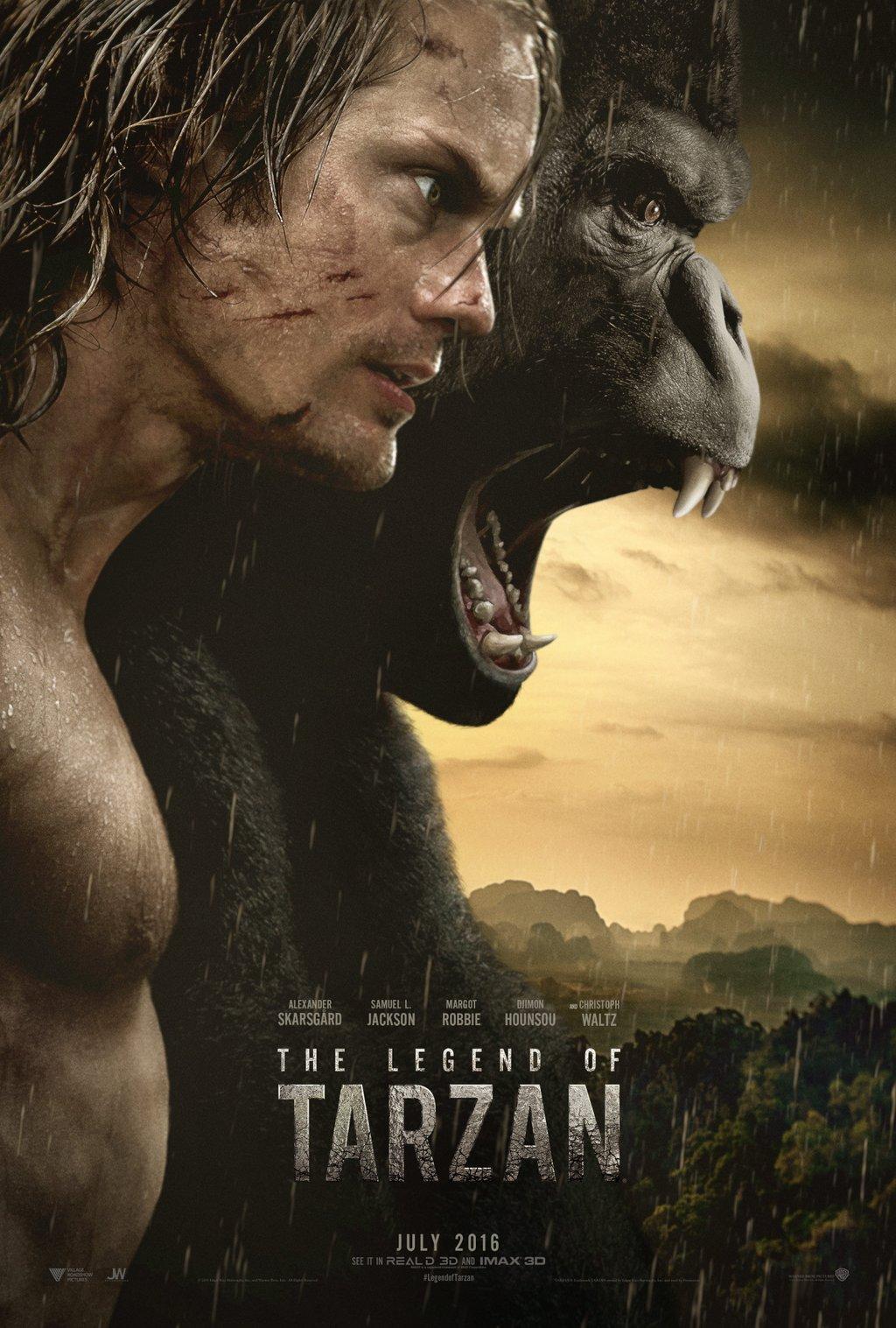 The-Legend-of-Tarzan-07