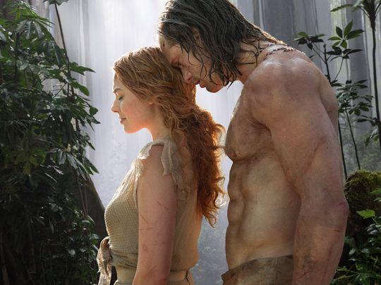 The-Legend-of-Tarzan-08