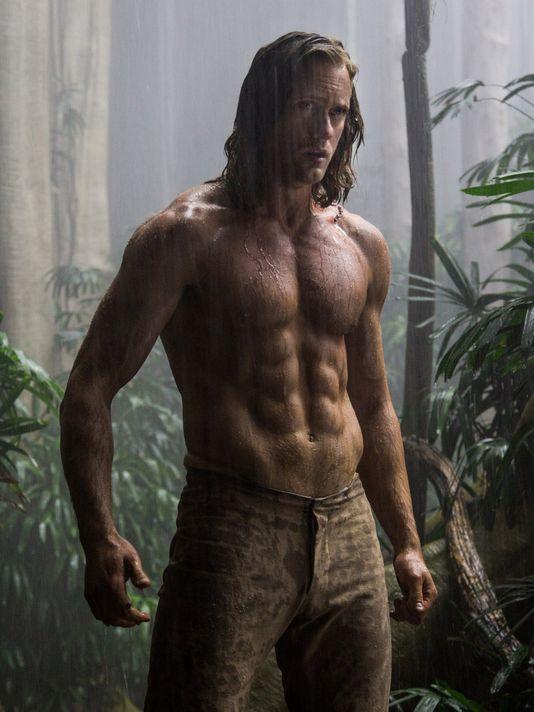 The-Legend-of-Tarzan-09