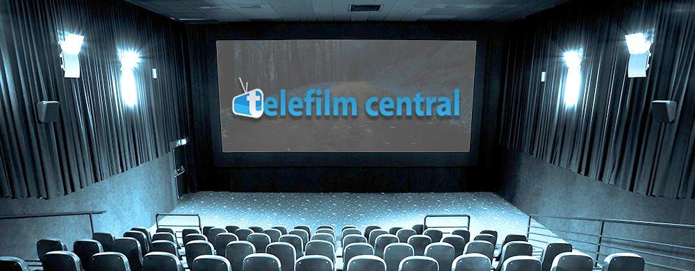 cinema sala film