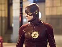 the flash_222_2