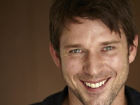 Wil-Traval