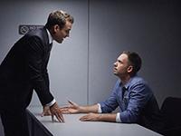 Suits – Season 6