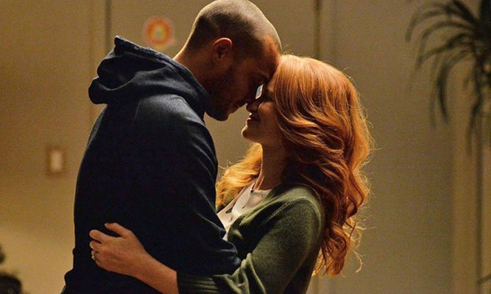 20 coppie più belle di Grey's Anatomy