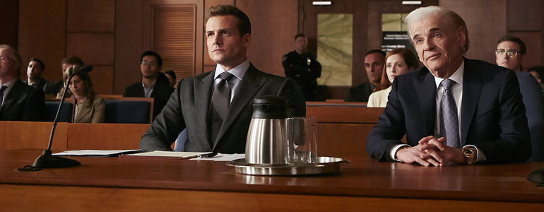 Suits 6.08 cover
