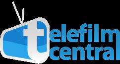 Telefilm Central