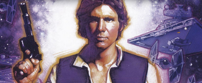 star-wars-young-han-solo-movie-casting