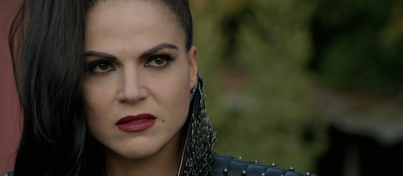 once-upon-a-time-6-09-evil-queen