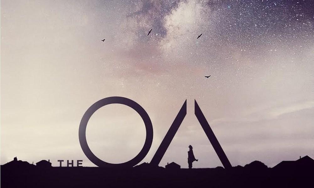 The OA seconda stagione