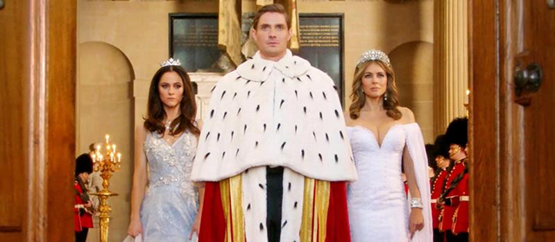 royals_season 3_3