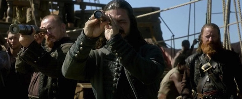 TopWeek-1203-1803BlackSails