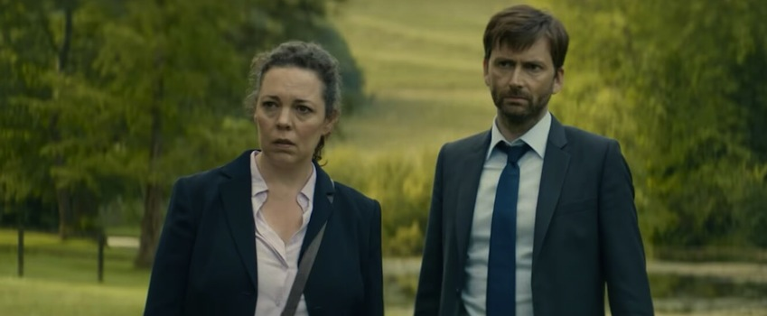TopWeek-1203-1803Broadchurch