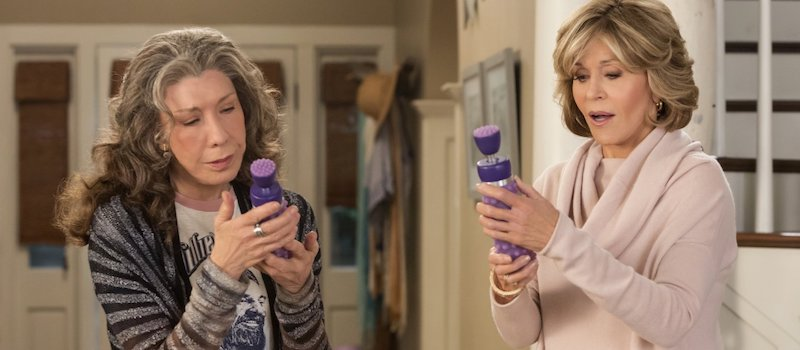 grace and frankie4