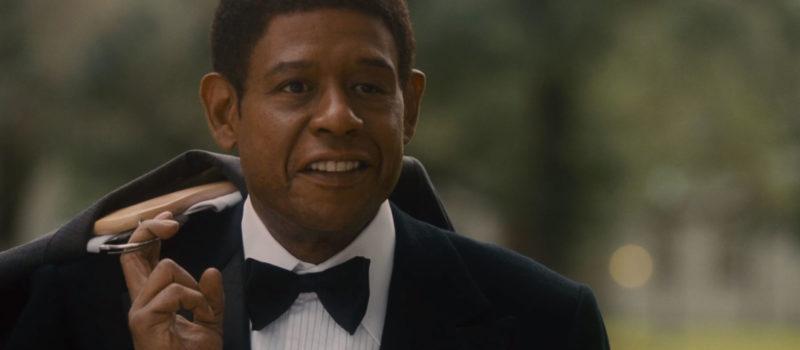the-butler