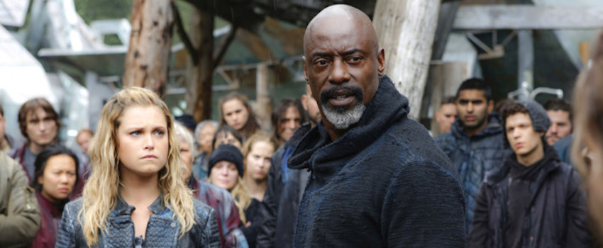 The100PagelloneS04ClarkeJaha