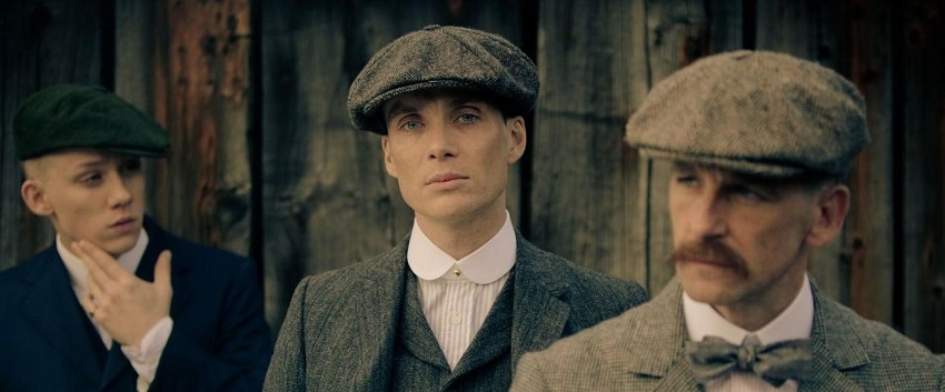 462-peaky-blinders-streaming