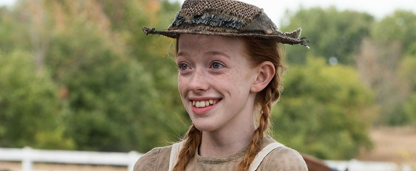 FB-Image-Anne-of-Green-Gables-Netflix