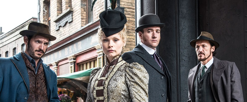 RipperStreet_showimage_1920x1080