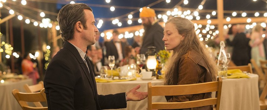 TheLeftovers3x08Proposal