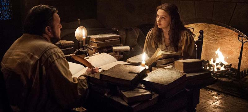 Game-of-Thrones-7×05-3