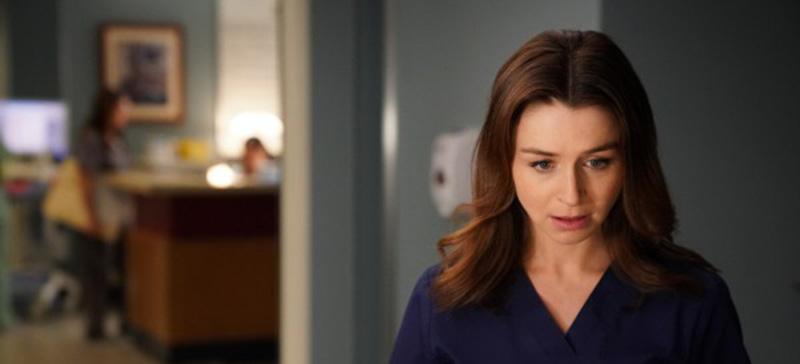 Greys-Anatomy-14×01-14×02-Foto-e-sinossi-della-premiere-di-stagione-7-600×330