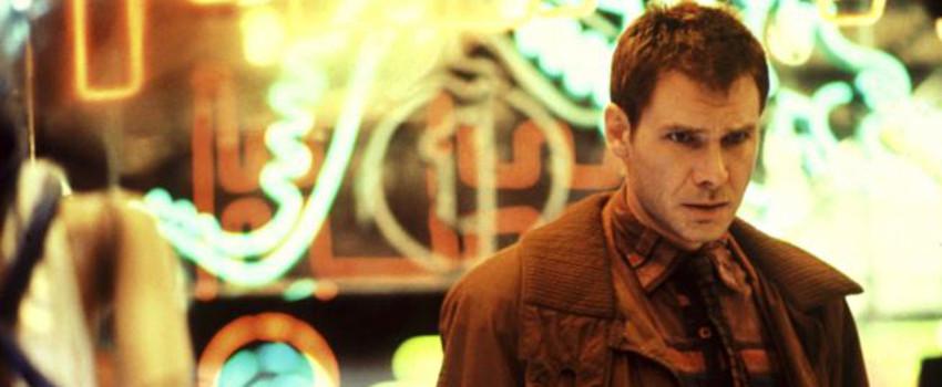 Harrison-Ford-Blade-Runner