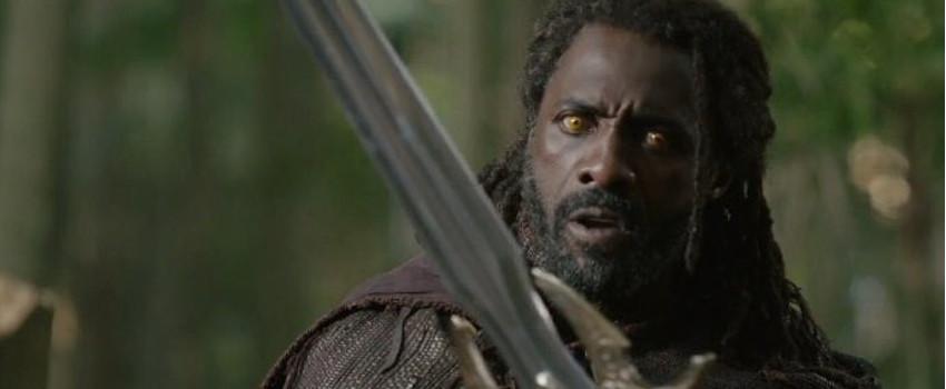 Idris-Elba-Thor