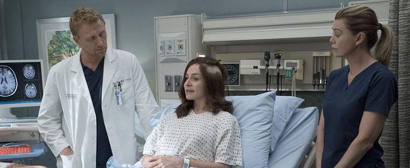 Greys-Anatomy-14×04-
