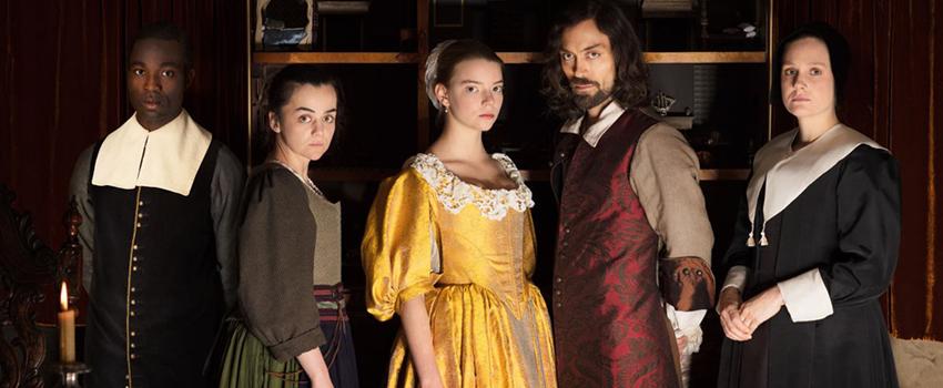 The-Miniaturist-bbc-serie-tv-cast