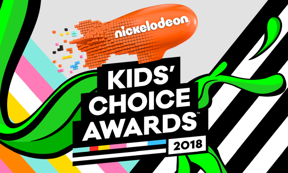 Kids-Choice-Awards-2018