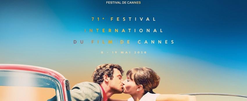 festival-di-cannes-2018