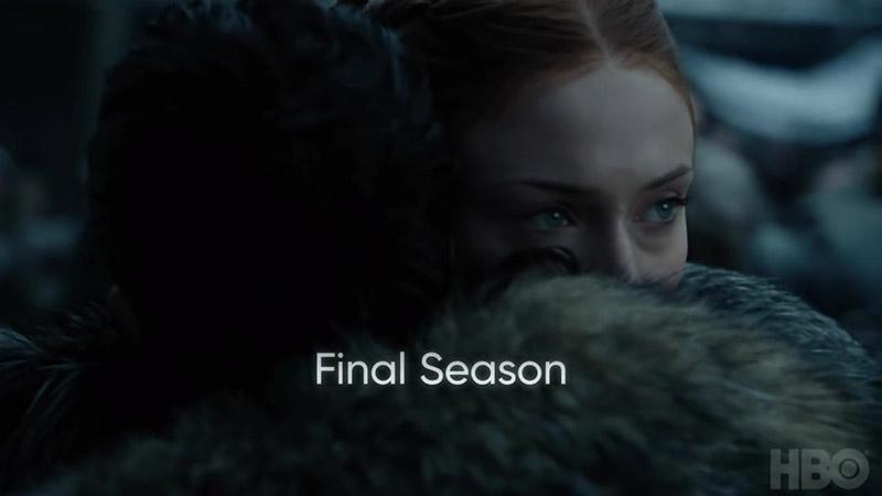 sansa-stark-game-of-thrones-ottava-stagione