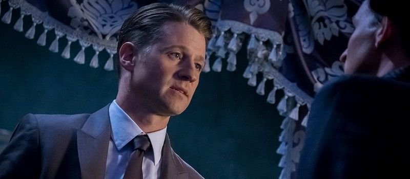 Netflix Aprile 2019 8_Gotham