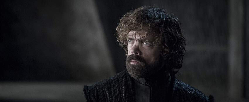 GoTAwards8x05-Tyrion
