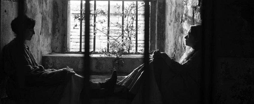 ElisayMarcela-Prigione