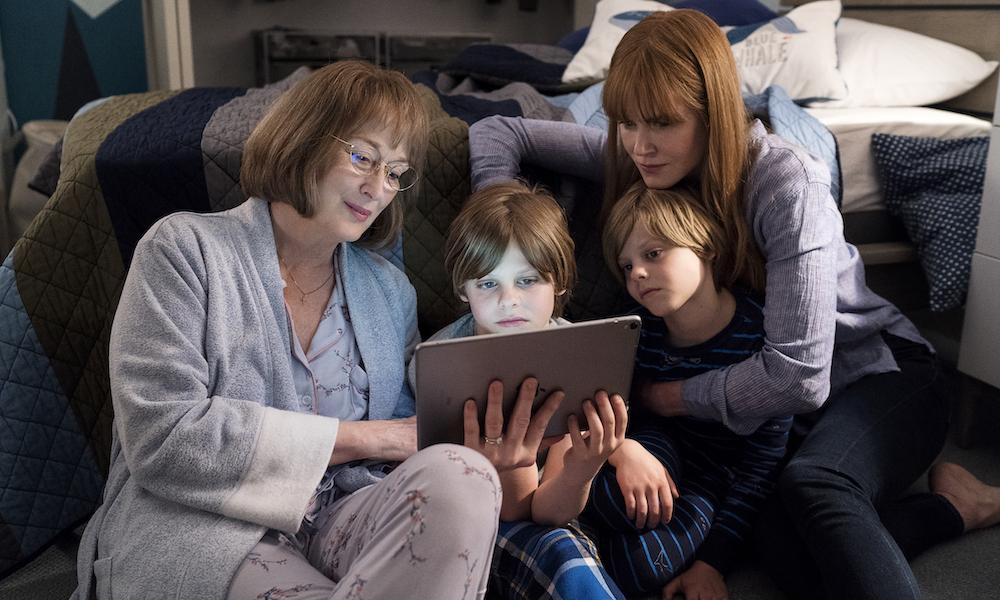 Big Little Lies: la recensione della seconda stagione