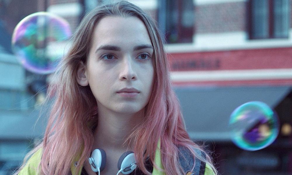 Lola: la recensione - Alice nella Città