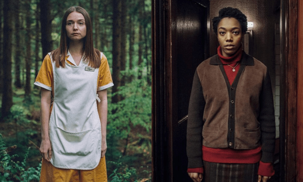 TEOTFW2 The End of the F***ing World
