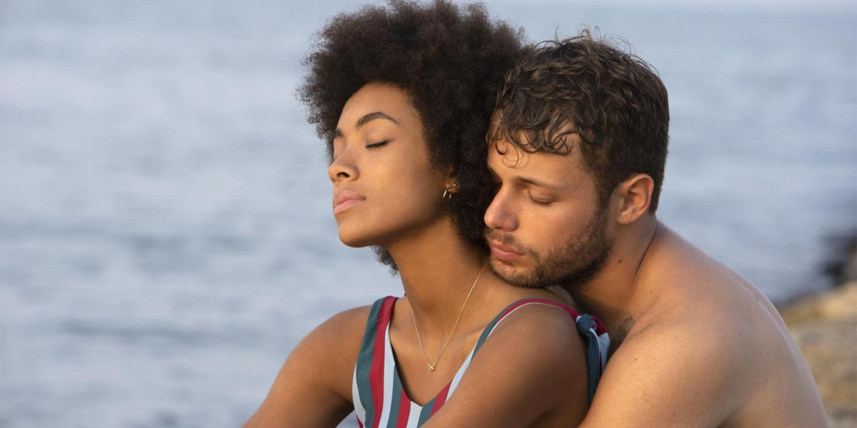 Summertime - Serie TV di Netflix