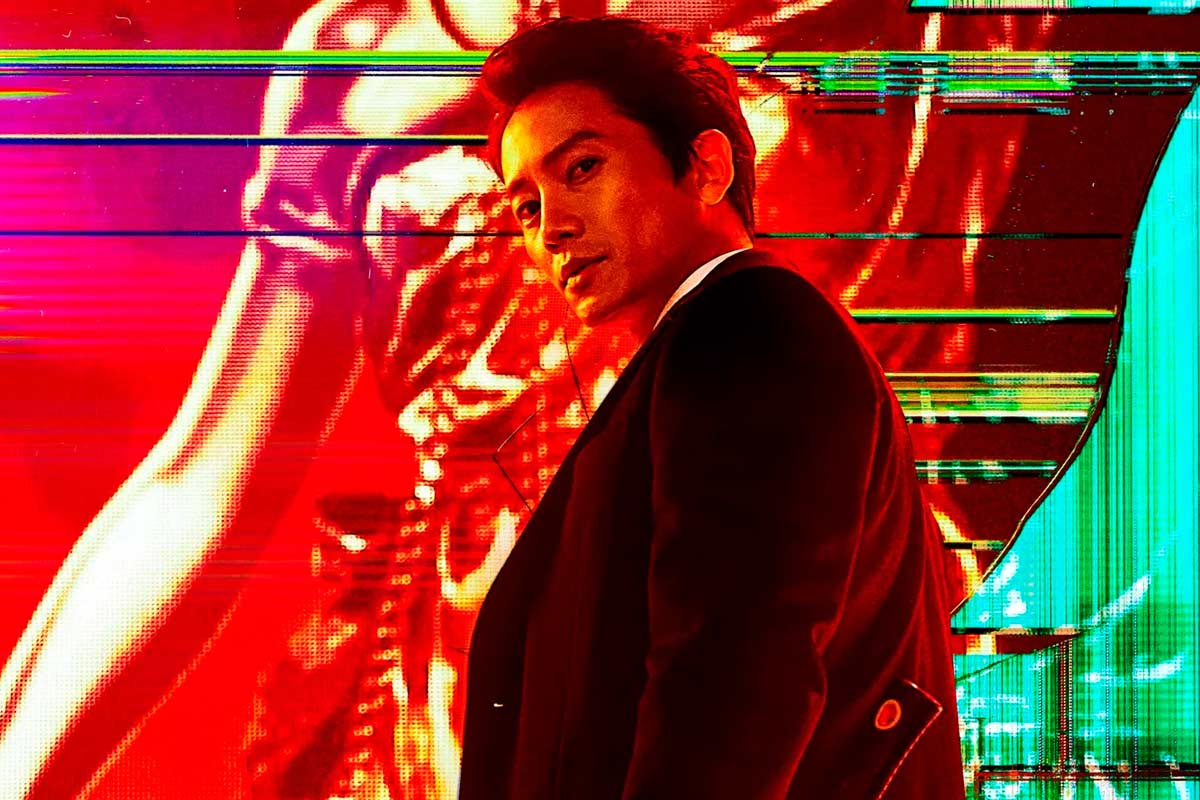 the devil judge drama coreano